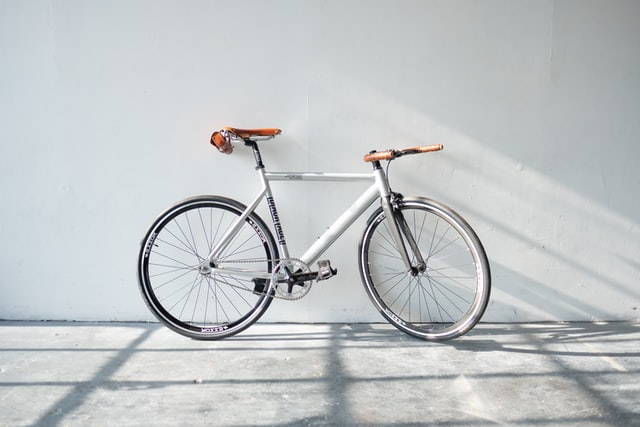 daniel salcius RRcYcdGY630 unsplash - 自転車の選び方