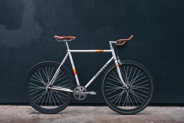 robert bye tG36rvCeqng unsplash - 自転車の選び方